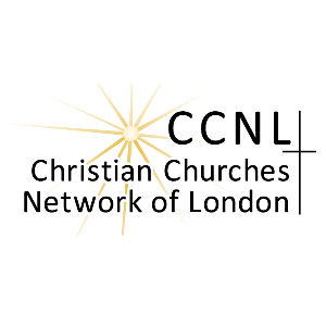 Christian Churches Network of London