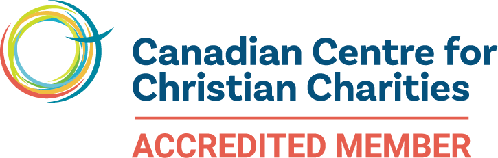 Canadian Centre for Christian Charities